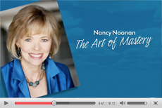 Nancy Noonan Video